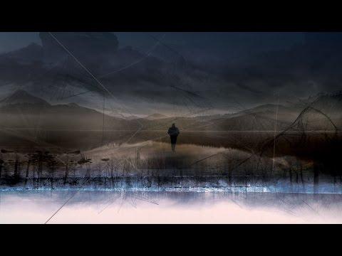 Hypno5e - Shores Of The Abstract Line - Full Album