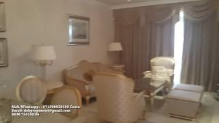2 bedroom apartment - For Sale - Kempinski Palm Jumeirah Dubai