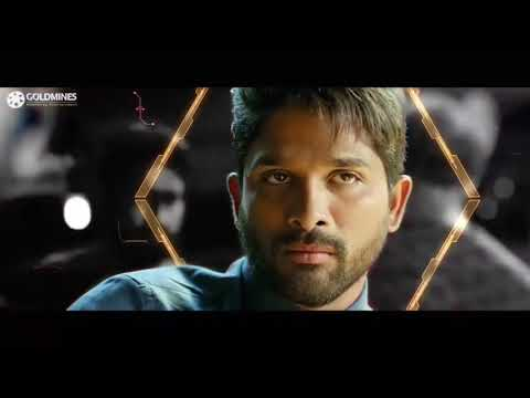 Dj Hindi Full Movie || Best || Allu Arjun || Make AJ