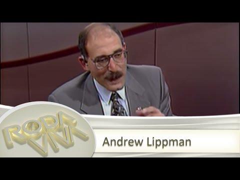 Andrew Lippman - 30/03/1998