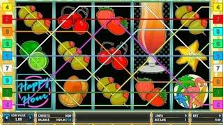 видео Игровой автомат Olivers Bar играть без регистрации и бесплатно