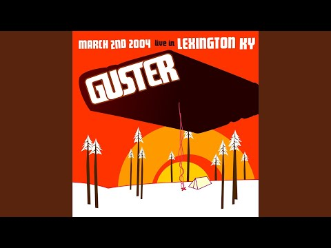 Red Oyster Cult (Live in Lexington, KY - 3/2/04) mp3
