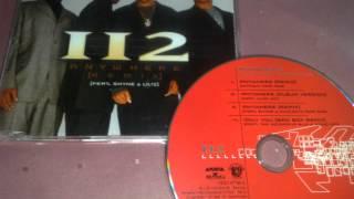112 Feat. Shyne & Lil
