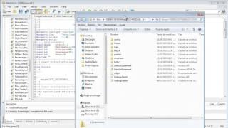 Curso de Programación de MQL4 Cap 16 Filtrando ejecución de un EA por horas