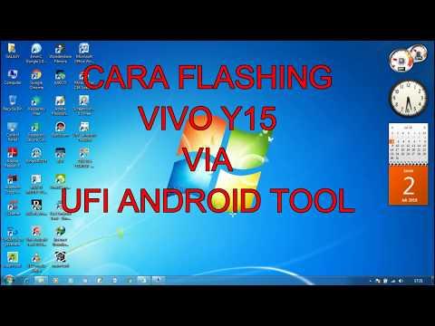 cara-flashing-vivo-y15-via-ufi-android-toolbox