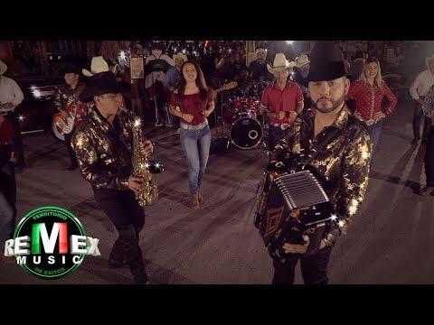 Kikin y Los Astros - Popurrí: Huapangos pa' zapatear (Video Oficial)