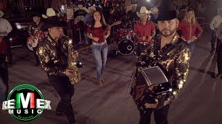 Kikin y Los Astros - Popurrí: Huapangos pa\' zapatear (Video Oficial)