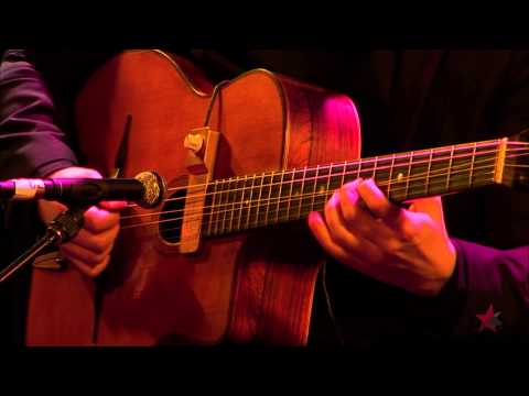 "gypsy-jazz---""minor-swing""---rhythm-future-quartet"