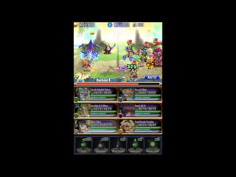 brave-frontier:-challenge---beat-vanilla-lv.-3-with-4*-units