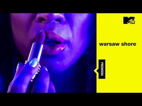 Warsaw Shore | Premiera nowego sezonu 21 października