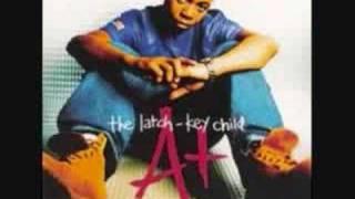 A+ - The Latch-Key Child