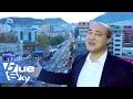 Bujar Qamili - Je E Bukur Shkodra Jeme (official Video 4k) video