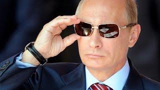 Фильм Президент, автор Владимир Соловьев расскажет о главе РФ Путине