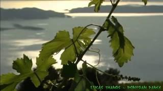 Lucas Thanos ~ Dionysian Dance