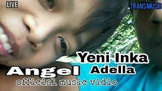 angel Yeni inka adella (official music vidio)
