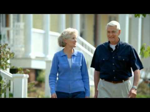 Nursing Care | Beaumont, TX – Professional Health Care