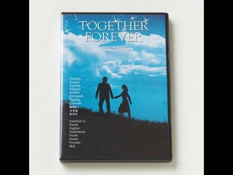 Together Forever - 1980's Missionary Video