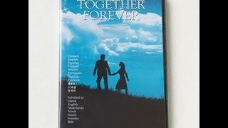 Together Forever - 1980