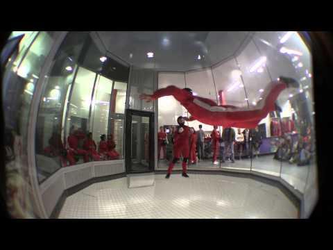 VossVind 16.11.2012 Smalahove hangar fest gjengen, har du lyst, får du lov ;)