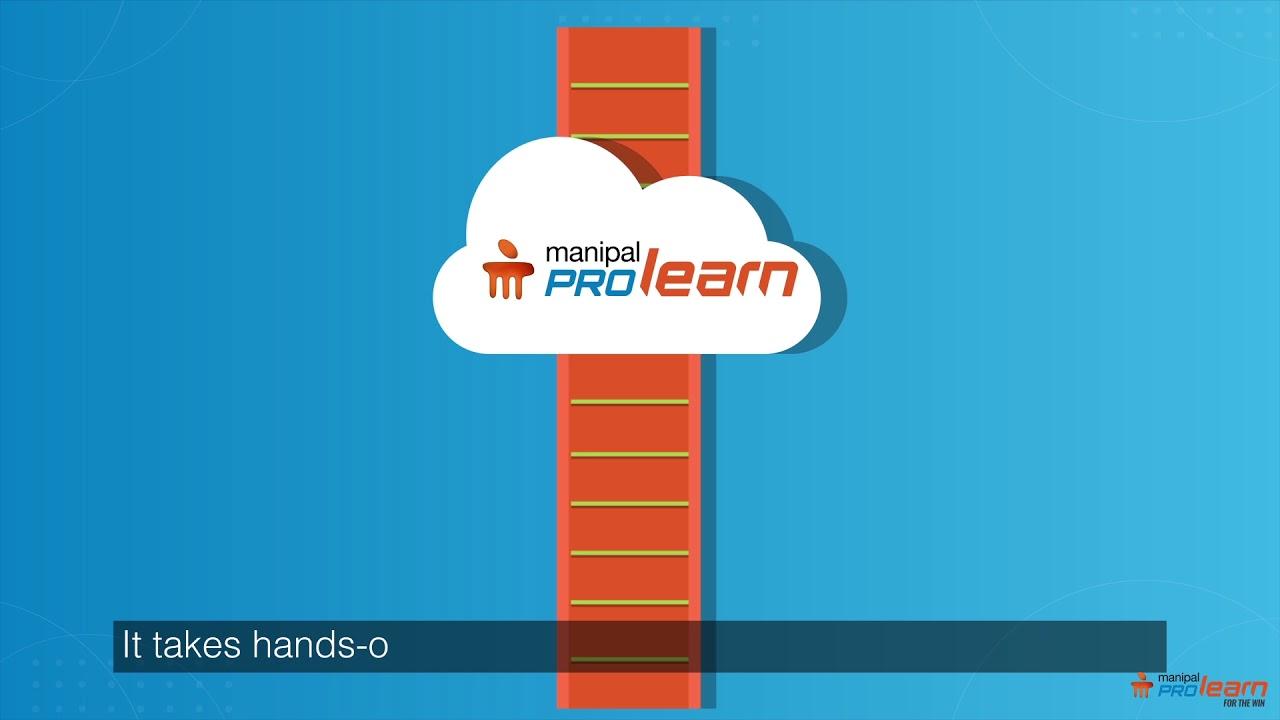 Post Graduate Certificate Program in Cloud Computing