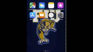Generic App Video