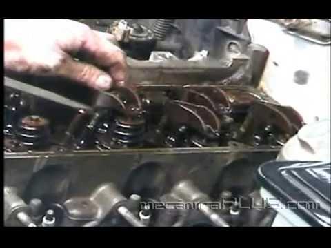 95 s10 2 2 engine diagram cambio junta de cabeza  motor chevrolet    s 10       2       2    l  cambio junta de cabeza  motor chevrolet    s 10       2       2    l