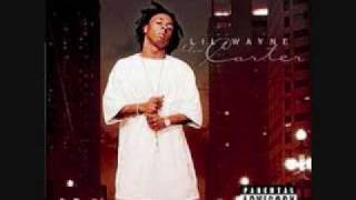 Lil Wayne - Ether Freestyle