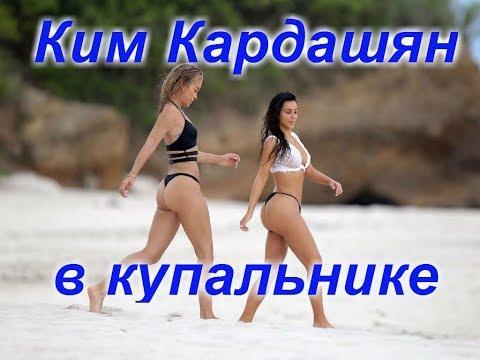 Сайт Молодая Гвардия Молодогвардеец Олег Кошевой