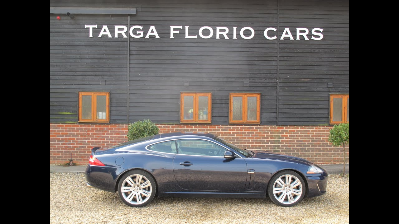review xkr car the video amazing special xk edition at for photo images jaguar look sale pictures and