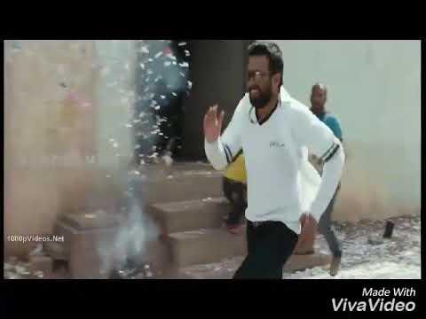Whatsapp status akka maga song kutty puli movie