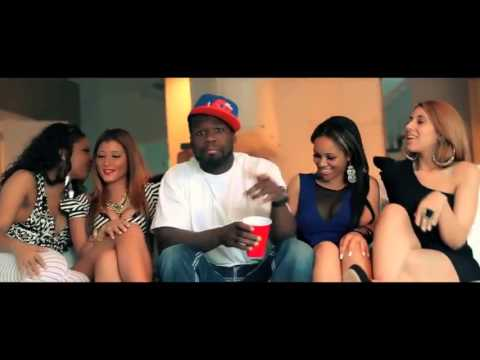 50 Cent - All His Love 2013 HD  (With Lyrics)