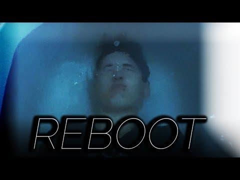 REBOOT - An Action/Thriller Short Film by Ari Lohr