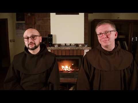 bEZ sLOGANU2 (443) Podziały w Kościele [Eng. subtitles] Divisions in the Church