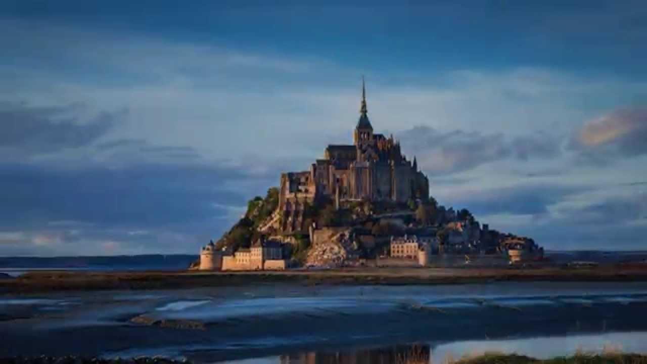 Paysage de france et paris youtube for Paris paysage