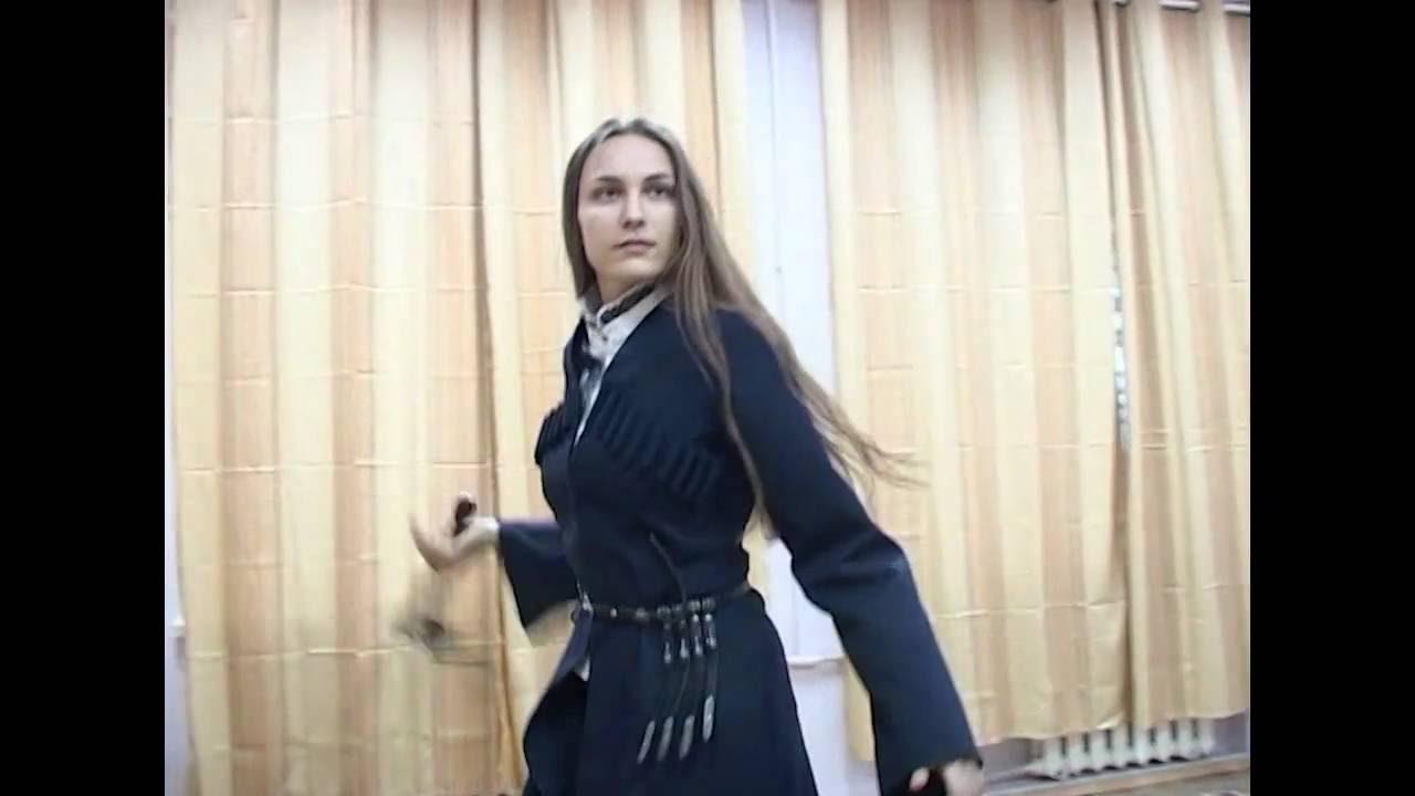 Video von Аркона