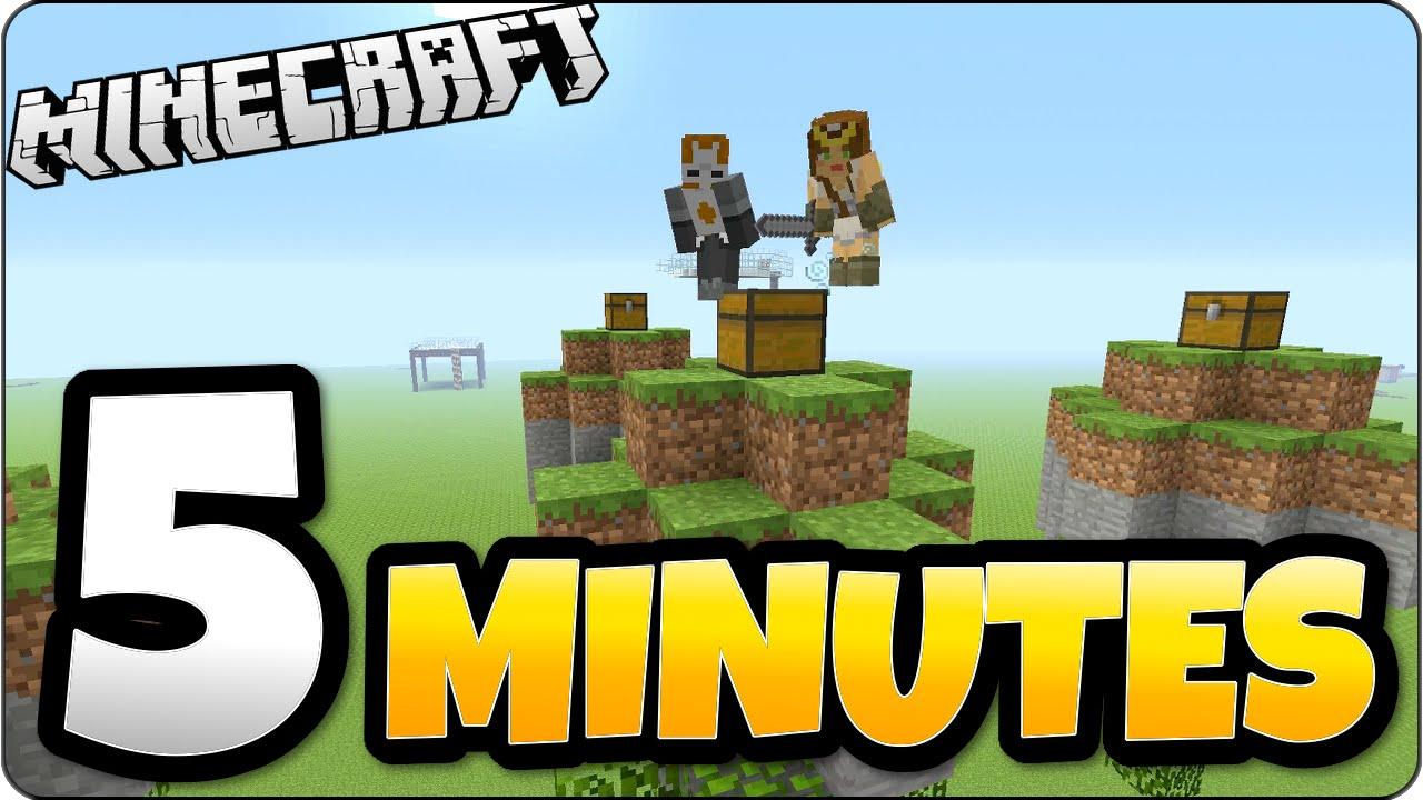 best mini games xbox one