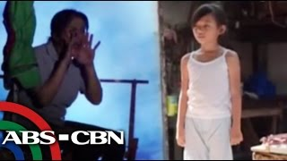 Download Video SOCO: 8-Year Old Girl Found Dead MP3 3GP MP4