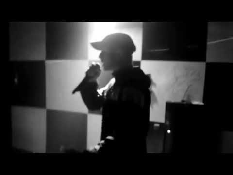 Жека Басотский - АУЕ в сердцах