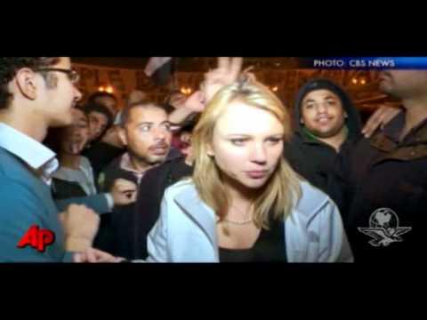 CORRESPONSAL ATACADA SEXUALMENTE EGIPTO thumbnail
