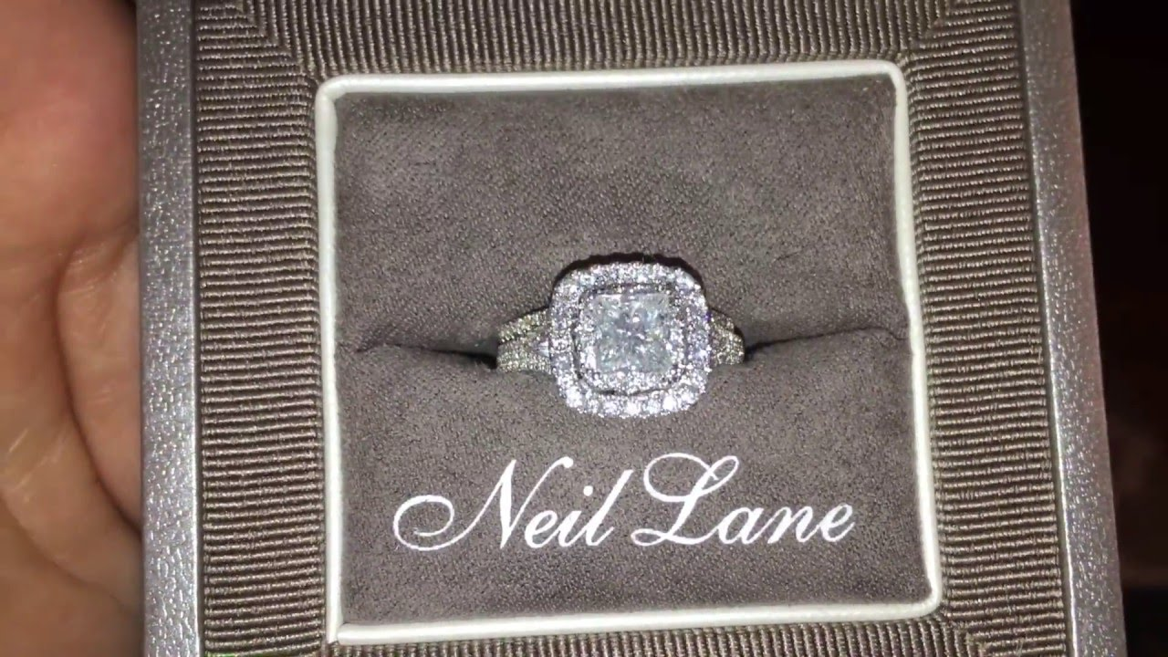 mv diamond to lane white zm ct tw jared bridal hover neil jar diamonds jaredstore zoom gold en set