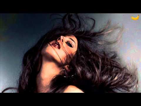 Cheb Khaled feat. Rachid Taha & Faudel Belloua - Abdel Kader