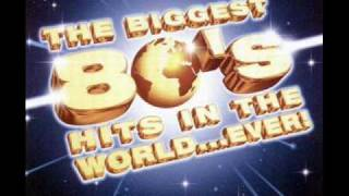 80s Music Compilation Italo Disco (Part 1)  Biggest 80's Hits In The World