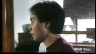 追 (電影版) 張國榮 電影《金枝玉葉》Zhui - Leslie Cheung