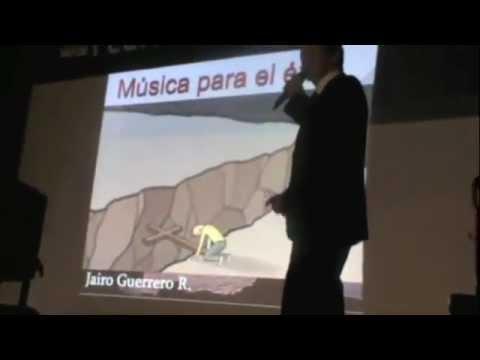 Conferencia Motivacional Para Mujeres Y Familia En Colombia Tunja