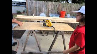How To Build A Skate Box Fun Box Manual Pad