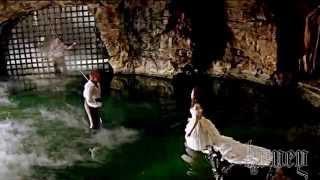 """PotO/LND- """"Ever Dream"""" (Erik ♥ Christine) - Phantom of the Opera"""