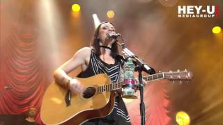 Amy Macdonald - This Is the Life [Donauinselfest 2017]