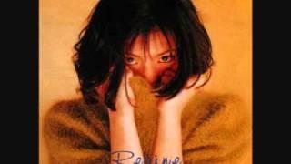In love with you - Regine Velasquez