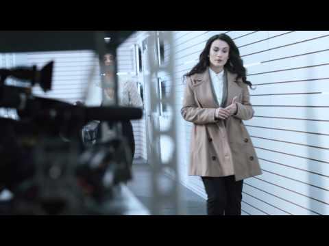 Life News TV-Promo (TV Version)