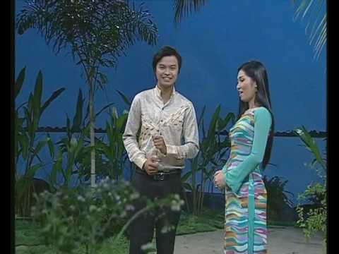 Tinh da gieo mam-Nhu Quynh-Vo Minh Lam